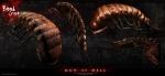 Monster – BloodCreep